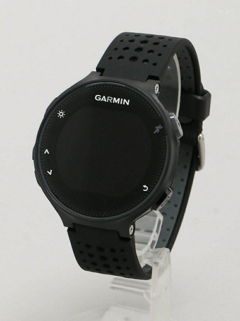 BEAMS MEN Garmin / ForeAthlete 235J ランニングウォッチ(Japan Exclusive Color) ビームス メン ファッショングッズ【先行予約】*【送料無料】