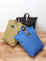 nuovo グログラン 2WAY TOTE