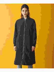 Calvin Klein Jeans (W)CALVIN KLEIN 【カルバン クライン ジーンズ】 ロゴナイロンジャケット カルバン・クライン コート/ジャケット ナイロンジャケット ブラック カーキ【送料無料】