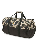 MILLER DUFFLE BAG