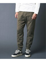"""W.S.D""MILITARY TRAINING PANTS"