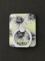 MURUA/PASSION FLOWER YL