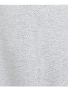 【洗える】バーズアイフレアスカート
