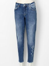 DENIM_SATISFA