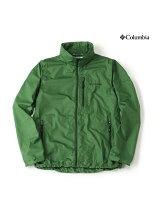 (M)タグリッジ2ジャケット