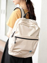 ■MEI-RUGGED PACK S