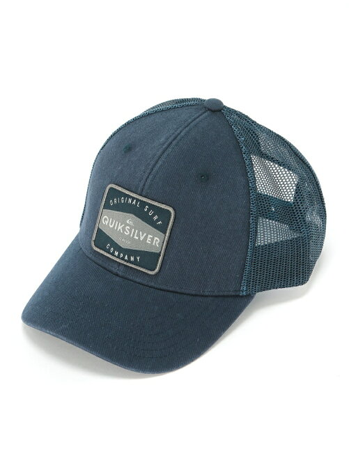 DESTRIL TRUCKER