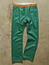 *2tone sk8 pants