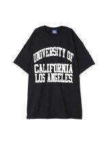 USLA Tシャツ