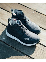 THE NORTH FACE Traction Chukka Lite WPⅡ