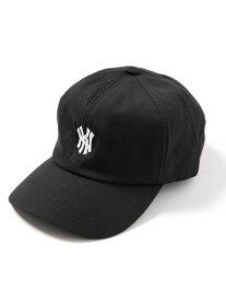 【SALE/40%OFF】KNOX B.B.CAP ナノユニバース 帽子/ヘア小物 キャップ ブラック グレー ホワイト