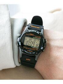 DOORS TIMEX×DOORS別注ATLANTIS100 アーバンリサーチドアーズ ファッショングッズ 腕時計【送料無料】