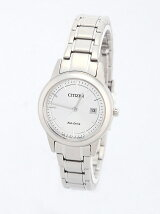 CITIZEN COLLECTION/(W)FE1081-67A