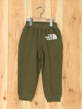 THE NORTH FACE/frontview pant キッズ用パンツ