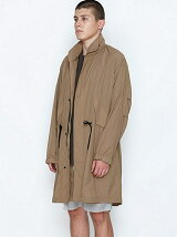 MODS COAT_NYLON