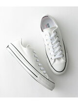 【WEB限定】【CONVERSE】ALL STAR 100 ローカット