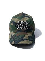 Supertramp cap