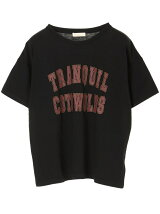 TRANQUIL COTSWOLES Tシャツ