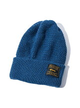 Liam knit cap