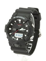 G-SHOCK/(M)GA-800-1AJF/COMBINATION