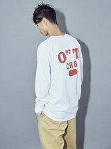 OTC long Tshirts