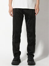 (M)MENS.PANTS 2945MP03