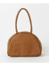 MORMYRUS half round bag