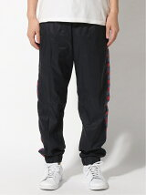 (M)MENS.PANTS 2945MP05