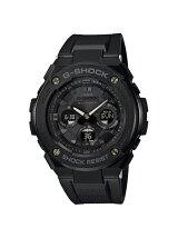 G-SHOCK/(M)GST-W300G-1A1JF/G-STEEL