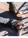 【SALE/30%OFF】glamb Gran boots グラム シューズ【RBA_S】【RBA_E】【送料無料】