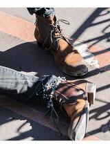 Gran boots