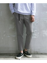 WILD THINGS × DOORS 別注4WAY THINGS PANTS