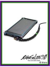 *Smart Phone Strap(初号機)