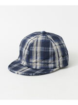 OC UP VISOR CAP