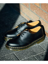 Dr.Martens 3EYE GIBSON SHOES