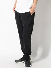 adidas Sports Performance マストハブ 3ストライプス Wuji パンツ [Must Haves 3-Stripes Wuji Pants] アディダス アディダス スポーツ/水着 ジャージ ブラック ブルー【送料無料】