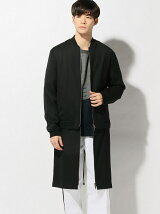 MYne/(M)2WAY COAT