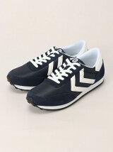 hummel/(U)SEVENTYONE Sport Sneaker