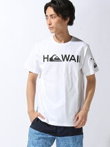 (M)HAWAII ST