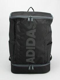 adidas adidas/バックパック・リュックサック 27リットル 通学用 エースバッグズアンドラゲッジ バッグ【送料無料】