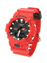 G-SHOCK/(M)GA-800-4AJF/COMBINATION