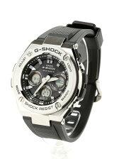 G-SHOCK/(M)GST-W310-1AJF/G-STEEL