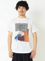 FUJI ROCK FESTIVAL'17 × BEAMS / とんだ林蘭 Tee Shirts
