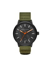 ARMANI EXCHANGE/(M)MADDOX AX1468