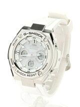 G-SHOCK/(M)GST-W310-7AJF/G-STEEL