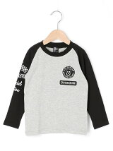 Tシャツ(2)