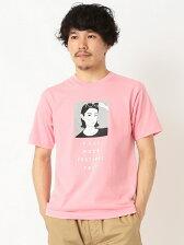 FUJI ROCK FESTIVAL'17 × BEAMS / KYNE Tee Shirts