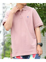 carhartt SHORT-SLEEVE MADISON ポロシャツ