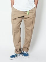 PALM/STRIPES/(U)CHINOS by PALM/S