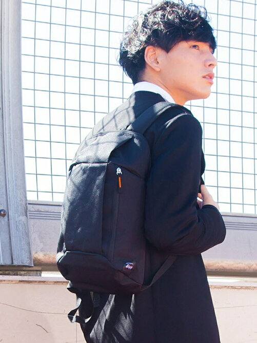 DIGG/(U)DAILY MINI DAYPACK